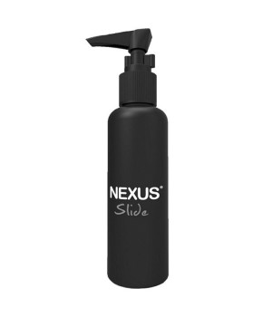Лубрикант Slide Waterbased Nexus 150 мл.